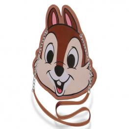 Bolso Chip y Dale Disney