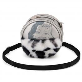 Bolso Cruella Disney