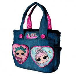Bolso Lol Surprise Glamour
