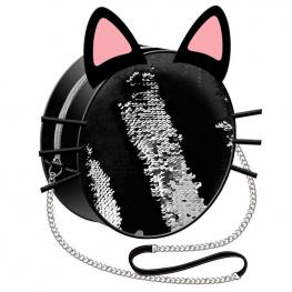 Bolso Oh My Pop Wow-Cat