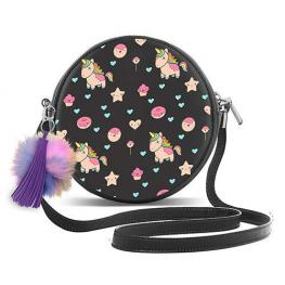 Bolso Popnicorn Oh My Pop