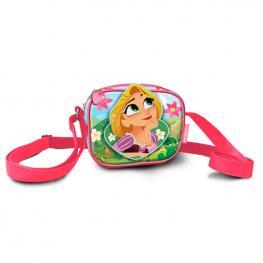 Bolso Rapunzel Disney Listen