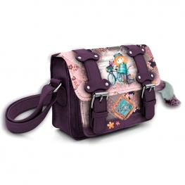 Bolso Satchel Ninette Bicycle