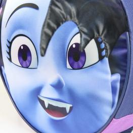 Mochila Vampirina Disney 31Cm