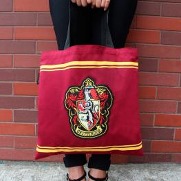 Bolsa Gryffindor Harry Potter