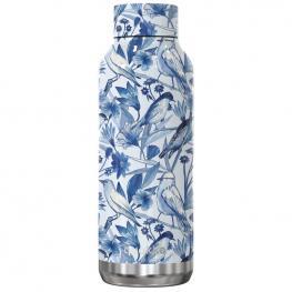 Botella Solid Porcelain Sparrow Quokka 510Ml