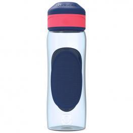 Botella Splash Blue & Pink Quokka 730Ml