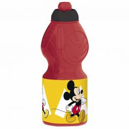Botella Sport Mickey 90 Years Disney