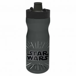 Botella Sport Star Wars Bloqueo