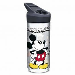 Botella Tritan Mickey 90 Years Disney Premium