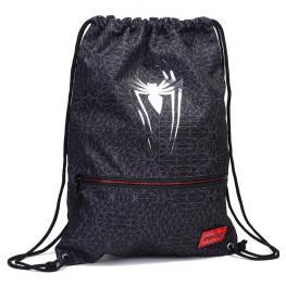 Saco Ultimate Spiderman Marvel 44Cm
