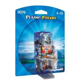 Caballero del Dragón Playmobil Playmo Friends