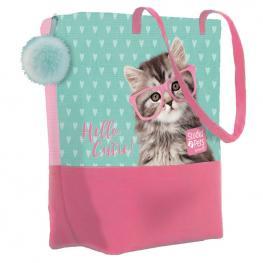 Bolso Shopping Studio Pets