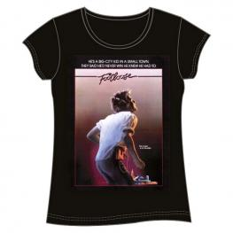 Camiseta Footloose Adulto