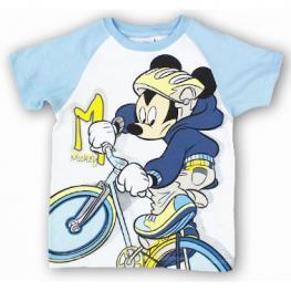 Camiseta Mickey Disney Classic