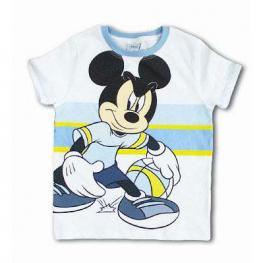 Camiseta Mickey Disney