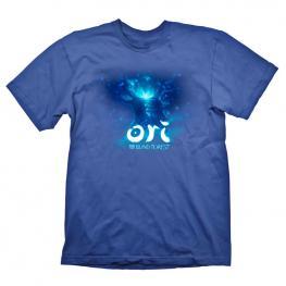 Camiseta Spirit Tree Ori