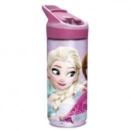Cantimplora Frozen Disney Tritan Premium