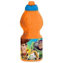 Cantimplora Toy Story 4 Disney Sport