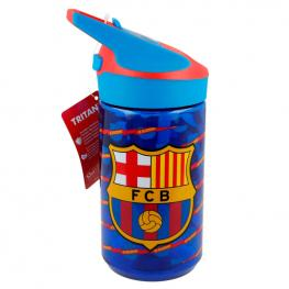 Cantimplora Tritan F.C Barcelona