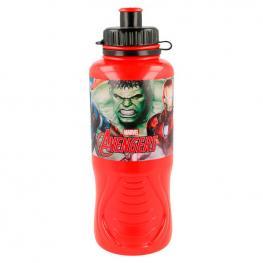 Cantimplora Vengadores Avengers Marvel Ergo Sport 400Ml