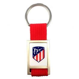 Llavero Escudo Atletico de Madrid Surtido