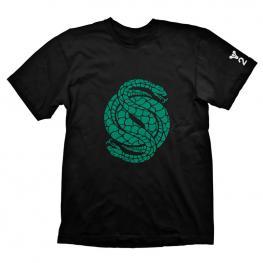 Camiseta Gambit Destiny 2