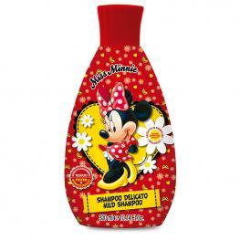 Champu Minnie Disney
