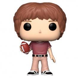 Figura Pop The Brady Bunch Bobby Brady
