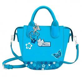 Bolso Minnie Disney Fresh