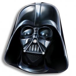 Cojin Darth Vader Star Wars