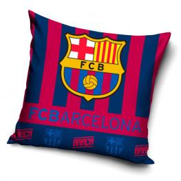 Cojin F.C Barcelona