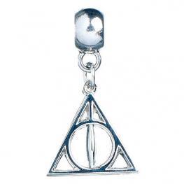 Colgante Charm Deathly Hallows Harry Potter