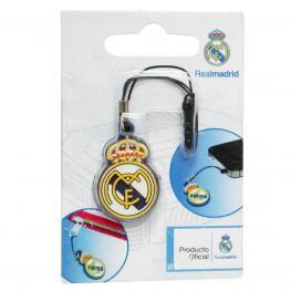 Colgante Movil Real Madrid