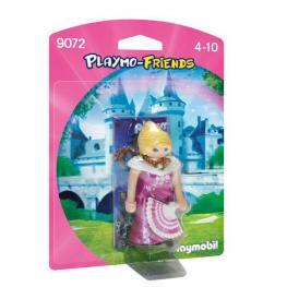 Condesa Playmobil Playmo Friends