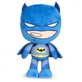 Peluche Batman Dc Comics 36Cm