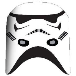 Gorro Star Wars Disney Trooper