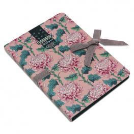Cuaderno A6 Be Original In Spring
