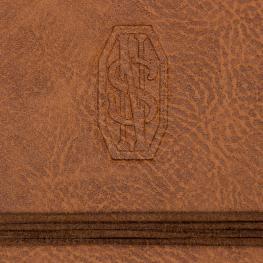Cuaderno Newt Scamander Animales Fantasticos