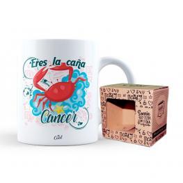Taza Cancer