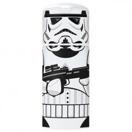 Cantimplora Star Wars Stormtrooper