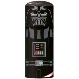Cantimplora Star Wars Darth Vader