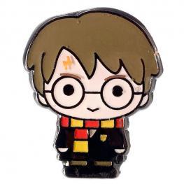 Pin Harry Potter Harry Potter