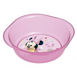 Cuenco Minnie Disney Baby Microondas