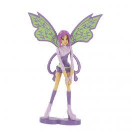 Figura Tecna Winx