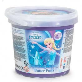 Slime Bouncy Putty Frozen Disney