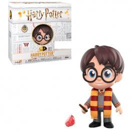 Figura 5 Star Harry Potter Harry Vinyl Exclusive