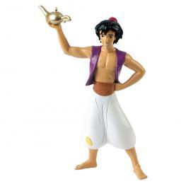 Figura Aladdin Disney