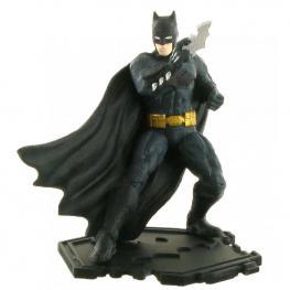 Figura Batman Arma Dc Comics