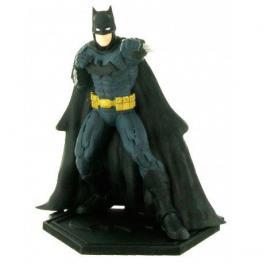 Figura Batman Puño Dc Comics
